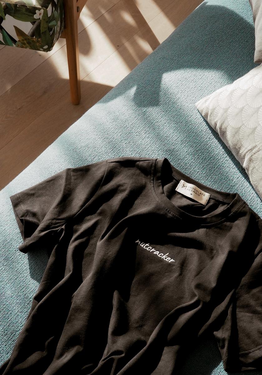 Nutcracker / T-shirt